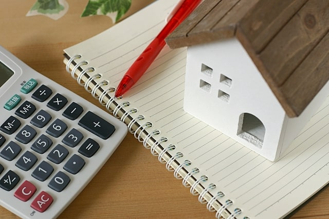 【なぜ高い?】賃貸の初期費用を下げるには?負担を減らす方法を紹介