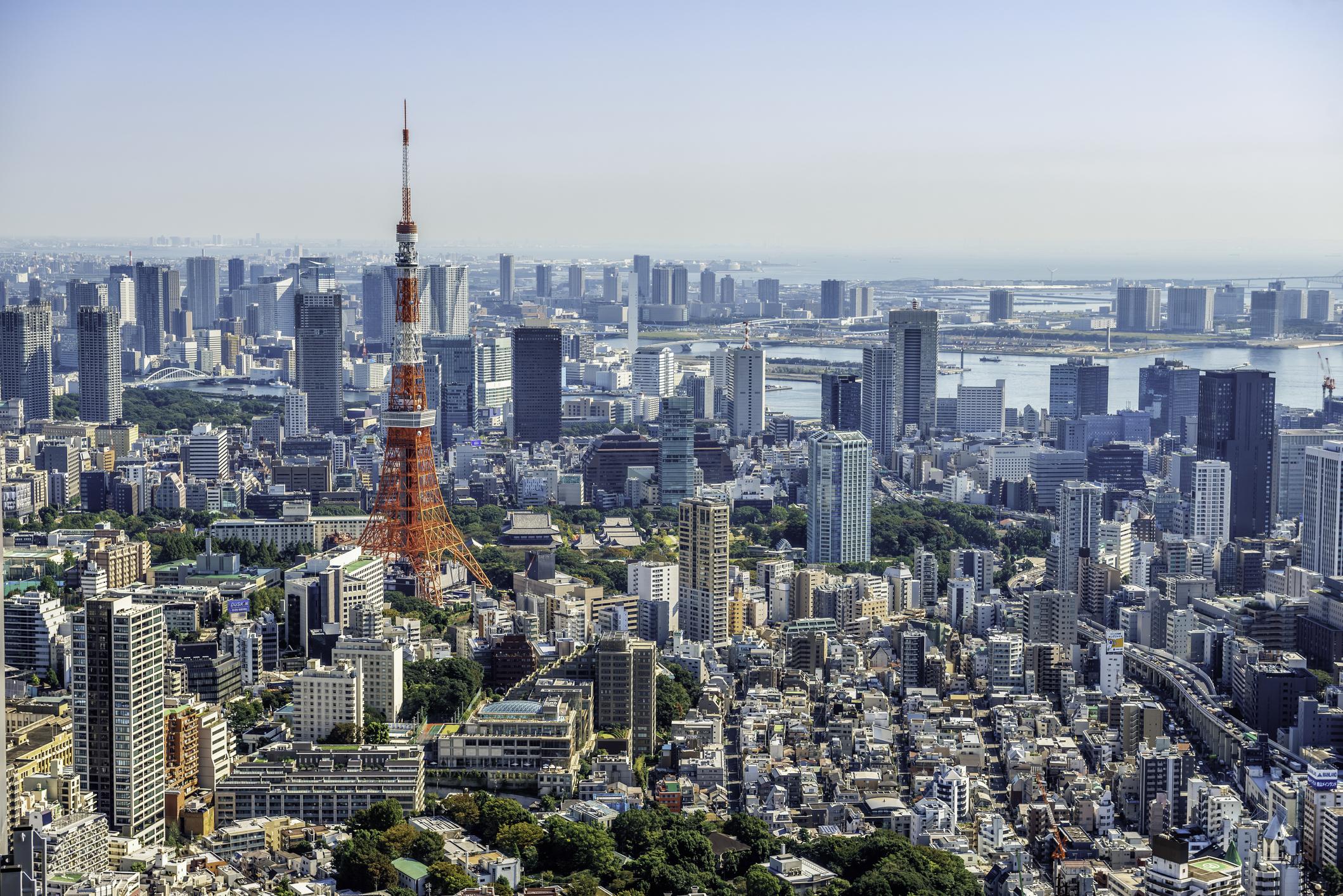 東京の賃貸初期費用の相場は?初期費用を安くする方法はあるの?