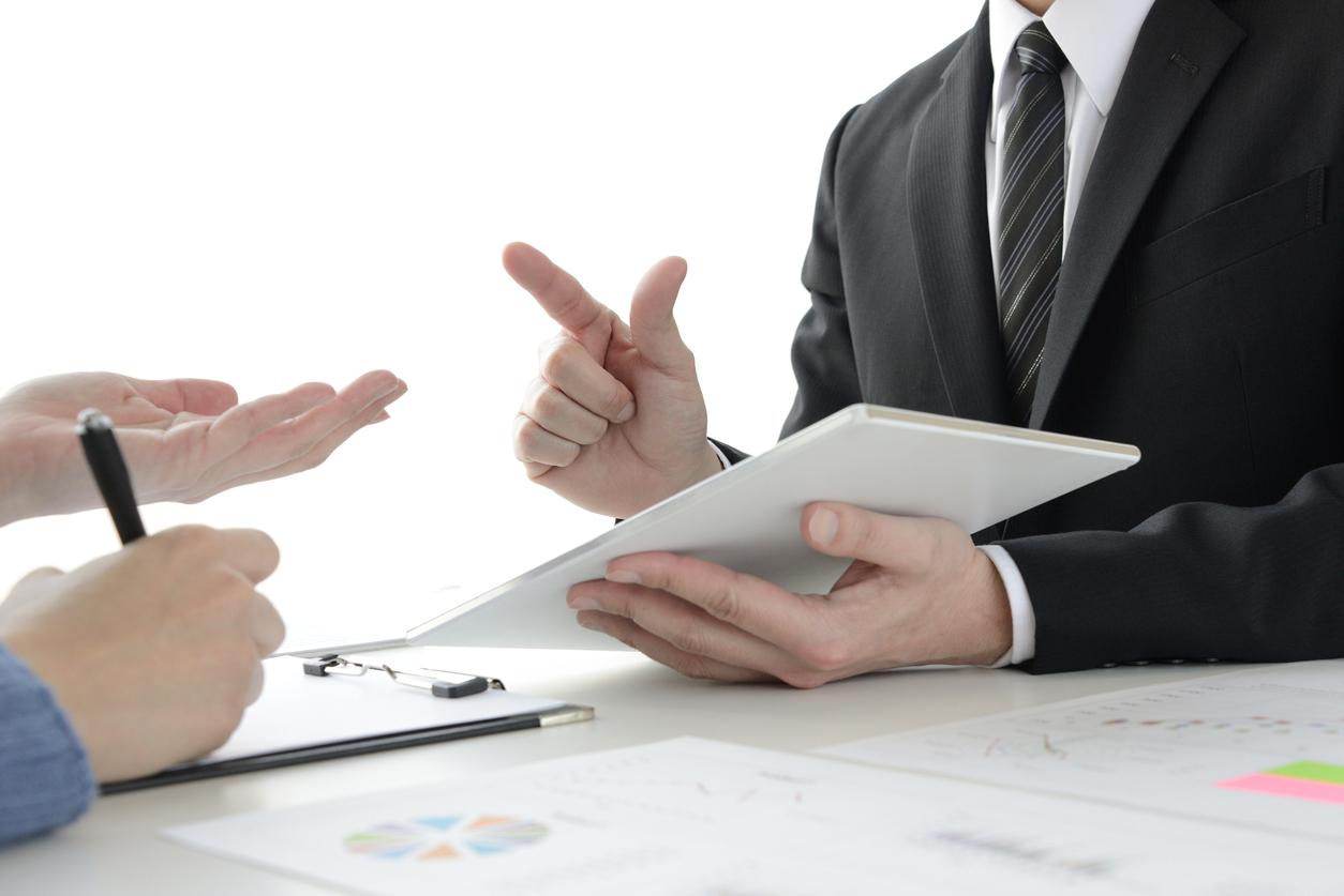 【体験談あり】賃貸の初期費用を下げる交渉のコツ| タイミングやメール文面も紹介