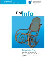 was sind epileptische anf lle und epilepsien migesplus. Black Bedroom Furniture Sets. Home Design Ideas