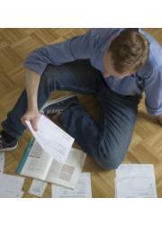 Caritas Schuldenberatung