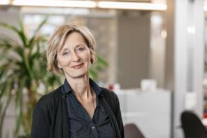 Katharina Liewald