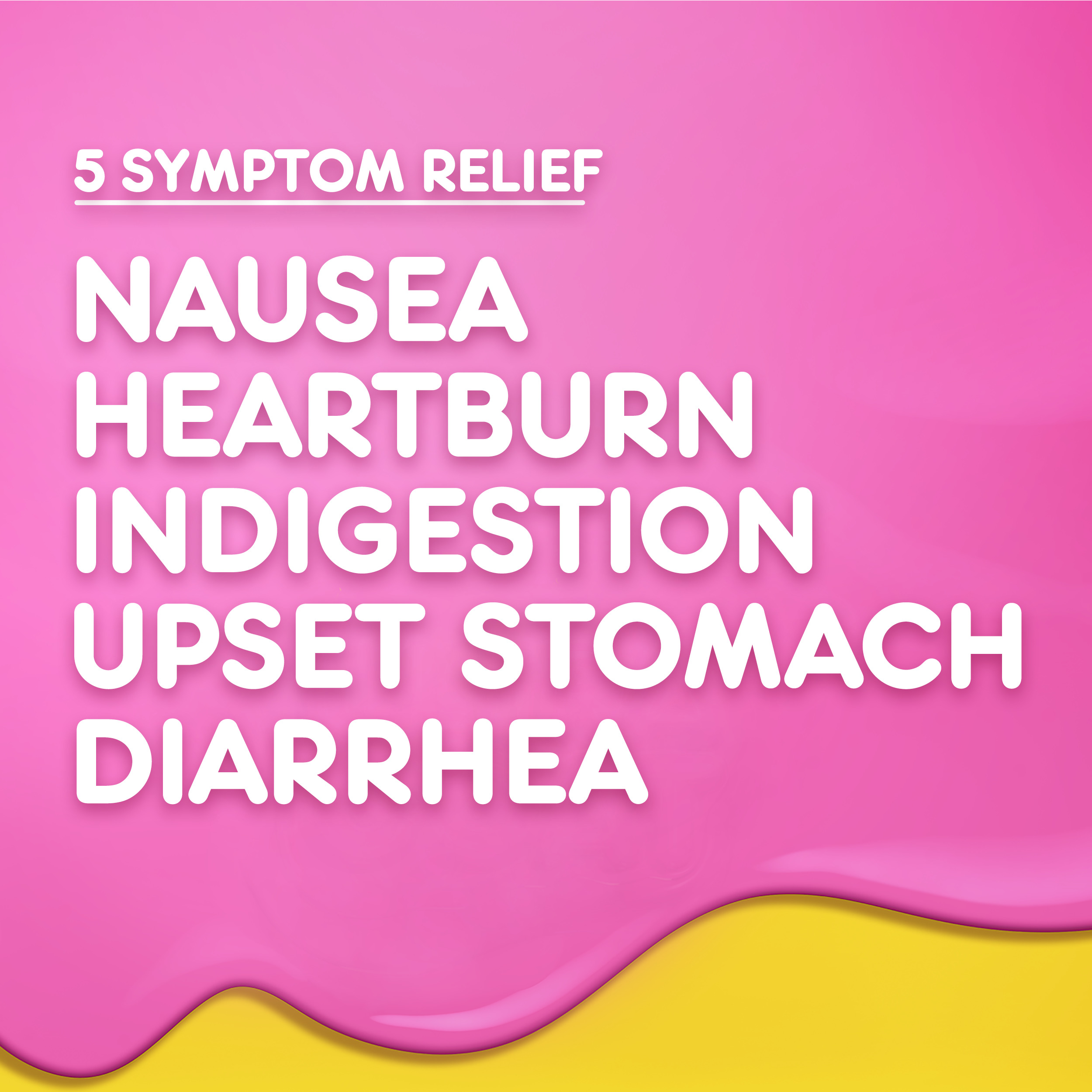 Indigestion Symptoms & What Causes Indigestion?