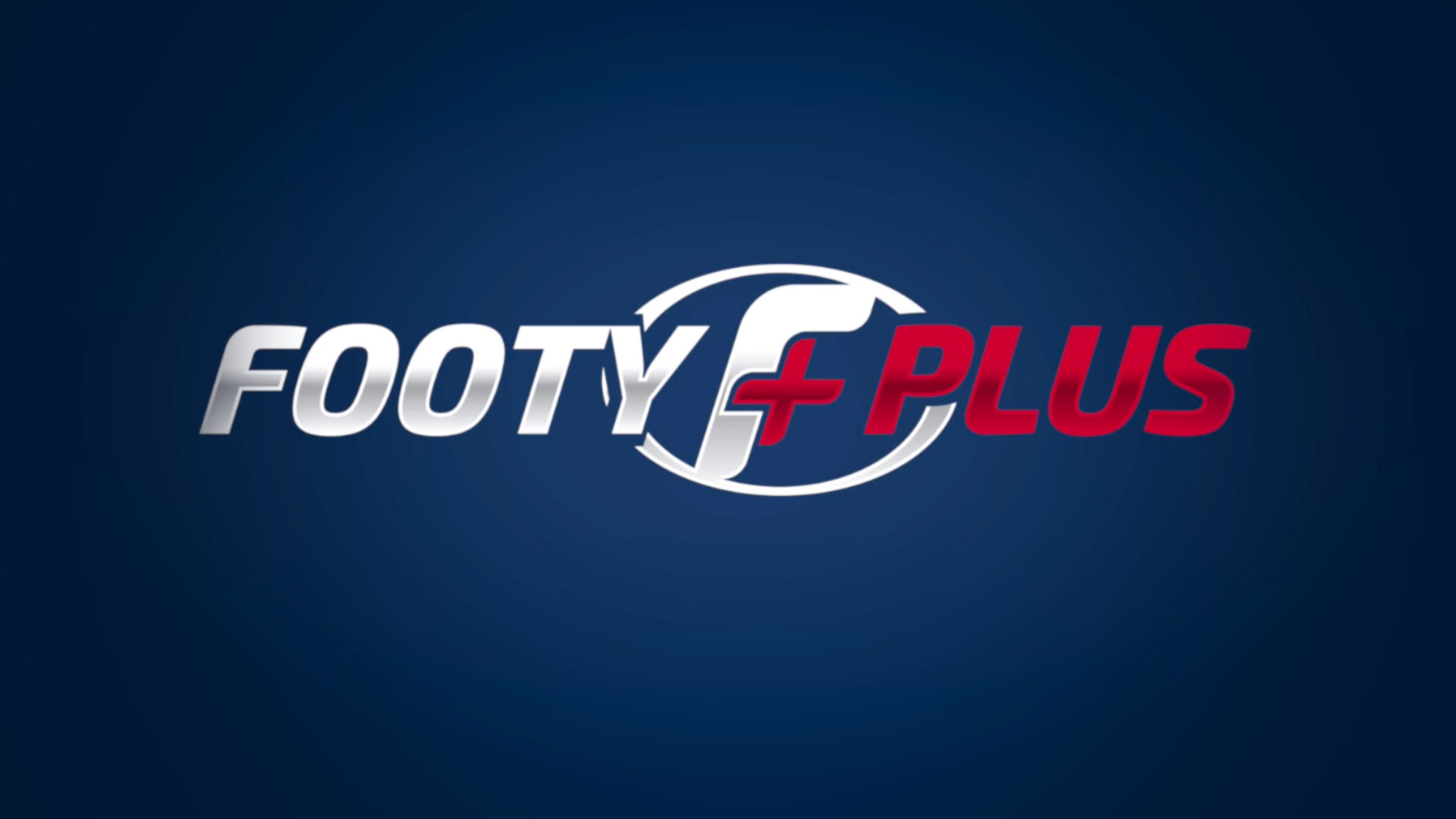 AFL Max on FOOTYplus