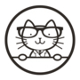 Dr. Catsby Logo