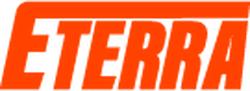 Eterra Logo