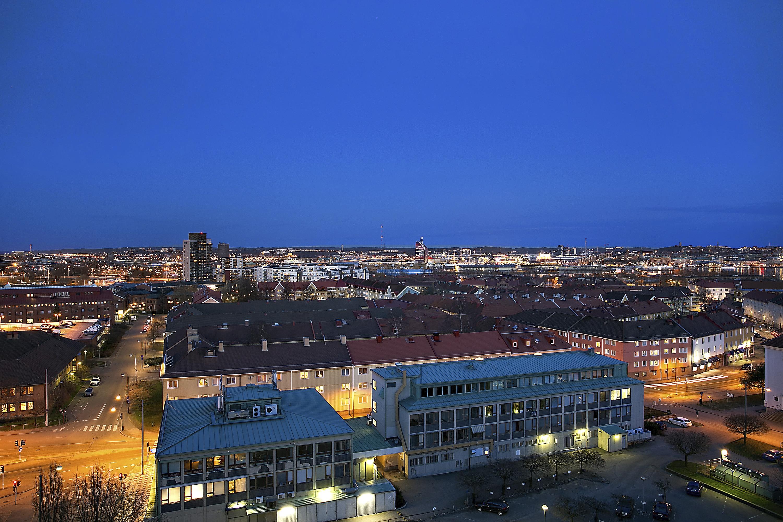 Hisingsgatan 22 Vstra Gtalands ln, Gteborg - patient-survey.net