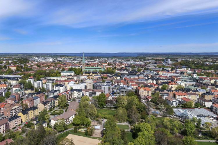 linkoping2020 high-102