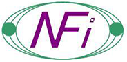 NFI co. Ltd.