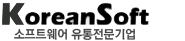 Koreansoft Inc.