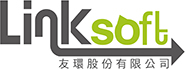 Linksoft Inc.