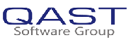 Qast Systems Solutions