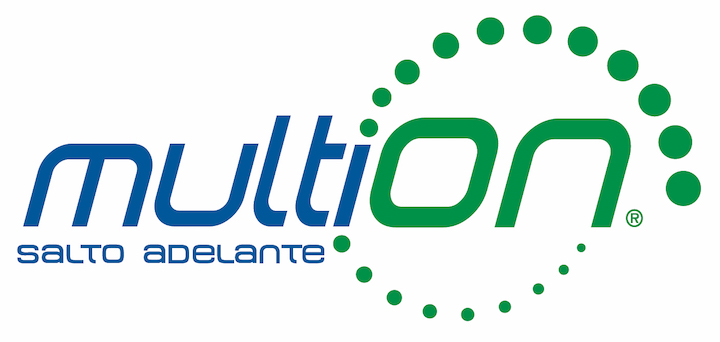 MultiON Consulting S.A.