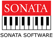 Sonata Information Technology Limited