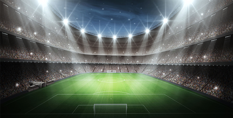 Stadium-640px-330px-Promotion.png