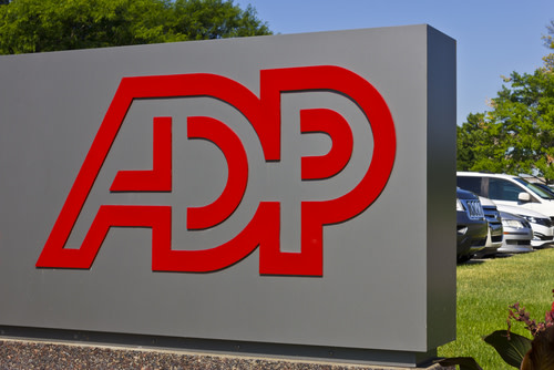 ADP Headquarters