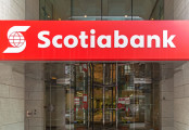 Scotiabank Image New
