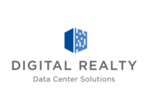 digital reality trust company