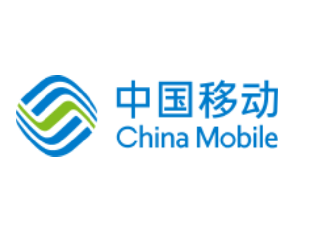 china mobile dividend