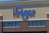 fill your cart with Kroger
