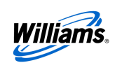 Williams Company Logo