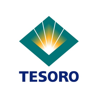 Tesoro Corporation Logo