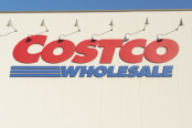 Costco Financials Intel