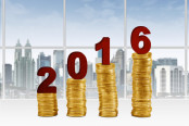 Investment Year 2016