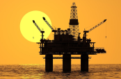 Oil Rig Feature Image