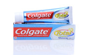 Colgate Palmolive Toothpaste