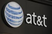 AT&T Dividend Image New