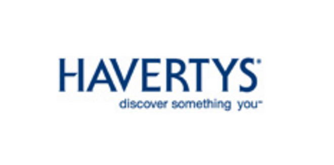Haverty Furniture Company Logo