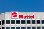 Mattel Inc. Headquarters
