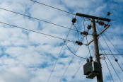 Electricity Utility