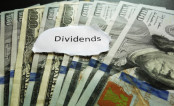 dividends with bills picture