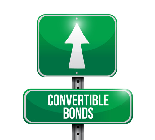 Convertible Bond Tax Hike