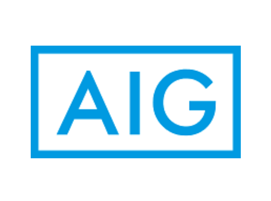 The Market Glance AIG