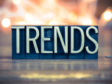 trends image common