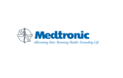 Medtronic Image New