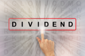 Dividend Feature Image