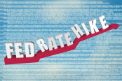 Fed Interest Rates Hike