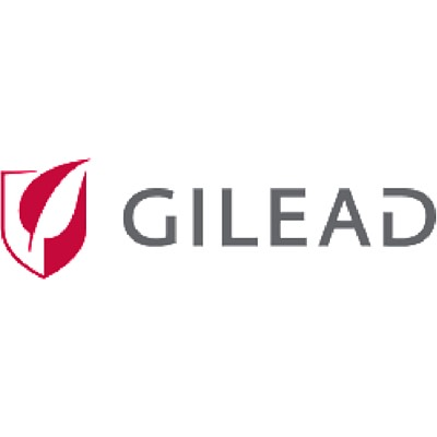 Gilead Sciences Cover Image
