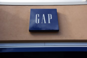 the gap inc company logo