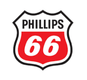 Phillips 66 Company Logo