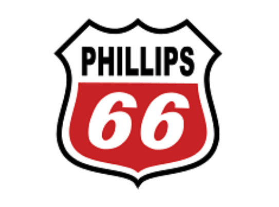 Phillips 66 Partners