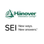 Hannover Insurance Group and SEI
