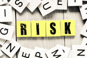 Risk and Other Letters