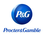Proctor and Gamble Logo