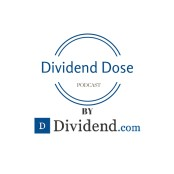 New dividend dose image
