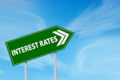 Raising Interest Rate